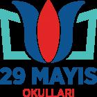 29MayisOkullari_Dikey_Renkli